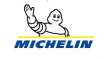 Новая линейка шин MICHELIN AGRIBIB ROW CROP IF