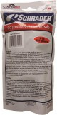 Балансировочные гранулы 227 гр.  65118-67