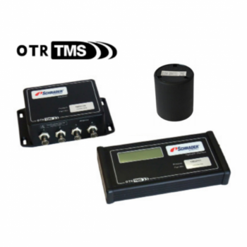 Система контроля давления для КГШ OTR-TMS 66987-67